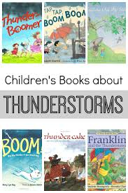 Kids Books About Thanksgiving 25 Weather Books For Kids Kindergarten Age Fun Stories And