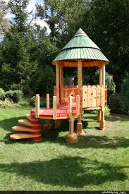 410 best cool outdoor play images on pinterest play houses