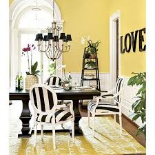 grey and yellow dining room descargas mundiales com