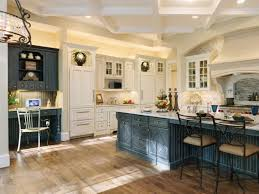 Kitchen Cabinet Remodels Remodeling Your Kitchen Cabinets Countertops U0026 More 5 Day Kitchens