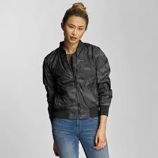 light bomber jacket womens classics bomber jacket ladies light in camouflage tb1627dkcam decfmnj