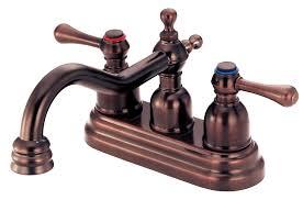 Delta Bronze Bathroom Faucet by Unique Oil Rubbed Bronze Bathroom Faucet Inspiration Home Designs