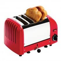 Dualit Toaster Sale Dualit Toasters Repairable And Replaceable Parts For Convenience