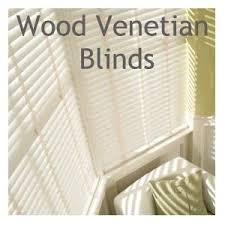 Discount Roller Blinds 98 Best My Board Images On Pinterest Skin Treatments Crochet