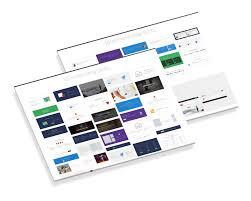 framework design design framework design responsive websites easy froala