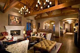 biltmore estate arizona swabackpartners com