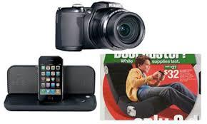 target nikon camera black friday 10 top black friday spots for deals list