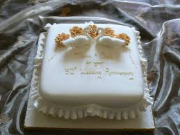 50th wedding anniversary cakes 50th wedding anniversary cake by cakes of distinction cork ireland