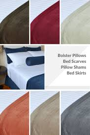 wholesale comforters and bedspreads price lists wholesale linens