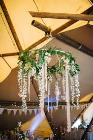 chandelier decorations for wedding tendr me