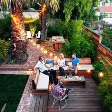 backyard design plans family style backyard garden design backyard garden design