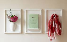 Flowers In A Book - scrimpalicious cooking keeping making saving diy project