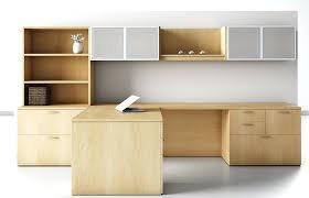 Corner Filing Cabinet Bookcase Lateral File Bookshelf Cabot Heather Gray Corner Desk