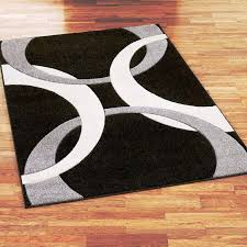 Area Rugs Modern Design Modern Contemporary Area Rugs Designs Patterns Contemporary