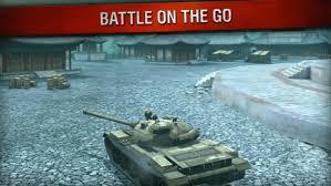 world series of mod apk world of tanks blitz mod apk v3 4 2 625 free