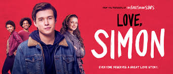 pass the light full movie online free love simon fox movies