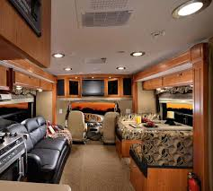 motor home interiors motor home interior homes abc