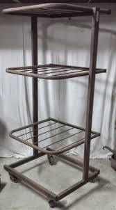 best 25 atelier loft ideas only on pinterest loft verriere