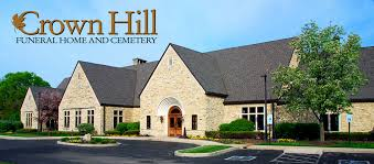 funeral homes indianapolis funeral homes indianapolis indiana www allaboutyouth net