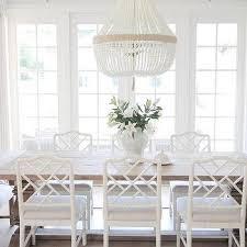 Table Arm Chair Design Ideas Ballard Designs Dayna Arm Chair Design Ideas