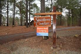 Southern Comfort Reserve Photo Gallery Southern Comfort Cabin Rentals Beavers Bend