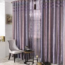 Blackout Purple Curtains Creative Of Purple Blackout Curtains Decor With Purple
