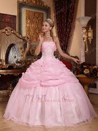 best quinceanera dresses girl best choice pink quinceanera dress in ny