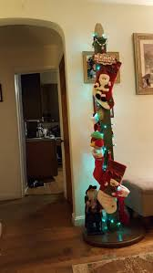 holiday decorated homes best 25 stocking holders ideas on pinterest christmas stocking