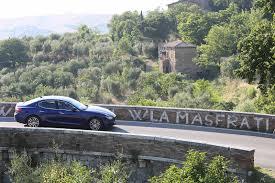 2017 maserati ghibli engine maserati ghibli specs 2013 2014 2015 2016 2017 autoevolution