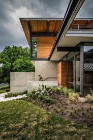 mid century modern house exclusive texas home mid century modern glass and steel structure