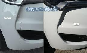 auto paint touch up services phoenix bumper repair auto paint