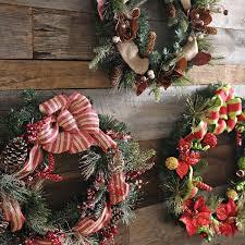 wreath home decorating ideas mykirkland s