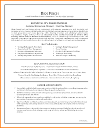 Inventory Resume Samples by 9 Resume Hospitality Sample Inventory Count Sheet