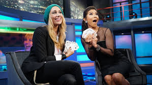 big brother 17 u0027 vanessa rousso eviction interview hollywood