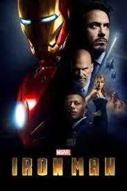 thor ragnarok movies marvel com