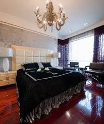 Ikea Bedroom Setups Bedroom Wood Floors In Bedrooms Romantic Bedroom Ideas For