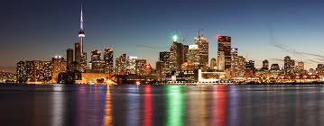 all inclusive vacation packages from toronto book a vacation