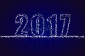 new year backdrop abstract happy new year 2017 backdrop greeting card 2017 sign c