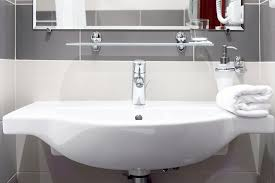 Kitchen Sinks Types by Sinks 2017 Types Of Bathroom Sinks Types Of Bathroom Sinks