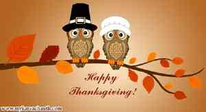 happy thanksgiving 2018 images clip pictures cards images