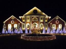 Christmas Light Decorations Outdoor Led Christmas Lights Christmas Light Displays Christmas