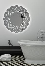 Affordable Bathroom Mirrors 65 Best Buy Designer Wall Mirror In India Bathroom Mirror