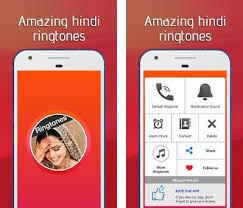 tonos para celular gratis android apps on google play bollywood hindi ringtones 1 0 7 apk download for android com
