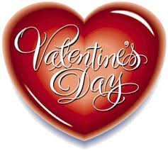 valentine s a valentine s day message for my wife but you can read it too