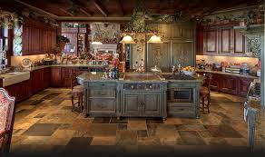 Eat In Kitchen Island Small Eat In Kitchen Designs Wellborn Soft Gray Kitchen Cabinets