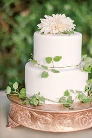 wedding cake ideas rustic rustic wedding cake stand cupcake stand rustic wedding log cake