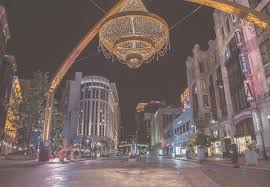 Cleveland Outdoor Chandelier 100 Playhouse Square Chandelier Our Mythological Baltic