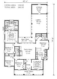 Farmhouse House Plans With Porches by Livingston Louisiana House Plans Acadia Hahnow