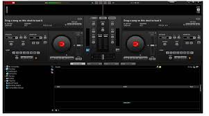 virtual dj software free download full version for windows 7 cnet virtual dj pro portable full version free download problem and fix