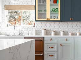 grey paint for kitchen cupboard doors 5 budget ideas to rev your kitchen goodhomes magazine